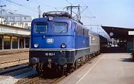 Bild-Nr.: 2001403.jpg