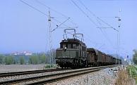 Bild-Nr.: 2001801.jpg