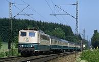 Bild-Nr.: 2002715.jpg
