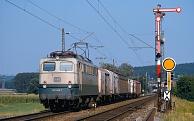 Bild-Nr.: 2003502.jpg