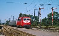 Bild-Nr.: 2003601.jpg