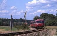 Bild-Nr.: 2003703.jpg