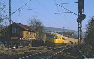 Bild-Nr.: 2004606.jpg