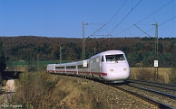 Bild-Nr.: 2004804.jpg