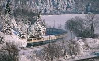 Bild-Nr.: 2004913.jpg