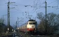 Bild-Nr.: 2005804.jpg