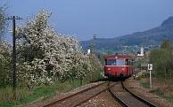 Bild-Nr.: 2008104.jpg