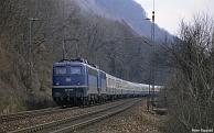 Bild-Nr.: 2001005.jpg
