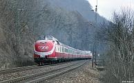 Bild-Nr.: 2001007.jpg