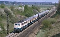 Bild-Nr.: 2001804.jpg