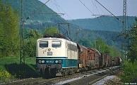 Bild-Nr.: 2002314.jpg
