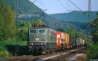 Bild-Nr.: 2002401.jpg