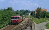 Bild-Nr.: 2002807.jpg