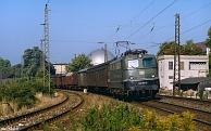 Bild-Nr.: 2003813.jpg