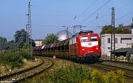 Bild-Nr.: 2003814.jpg