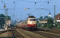 Bild-Nr.: 2003911.jpg