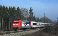 Bild-Nr.: 707b2002