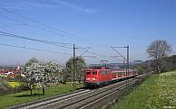 Bild-Nr.: 707d1705.jpg