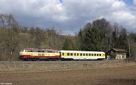 Bild-Nr.: 709c2004