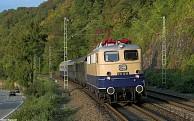 Bild-Nr.: 709i2776.jpg