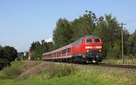 Bild-Nr.: 711h2004.jpg
