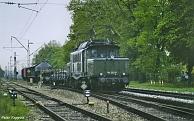 Bild-Nr.: 2002307.jpg