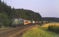 Bild-Nr.: 2012203.jpg