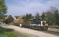 Bild-Nr.: 2008107.jpg