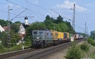 Bild-Nr.: 2010808.jpg
