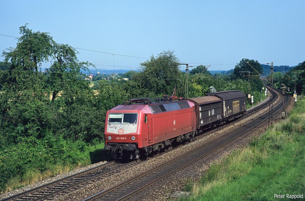 https://hobby-eisenbahnfotografie.de/bilder05/2034705.jpg