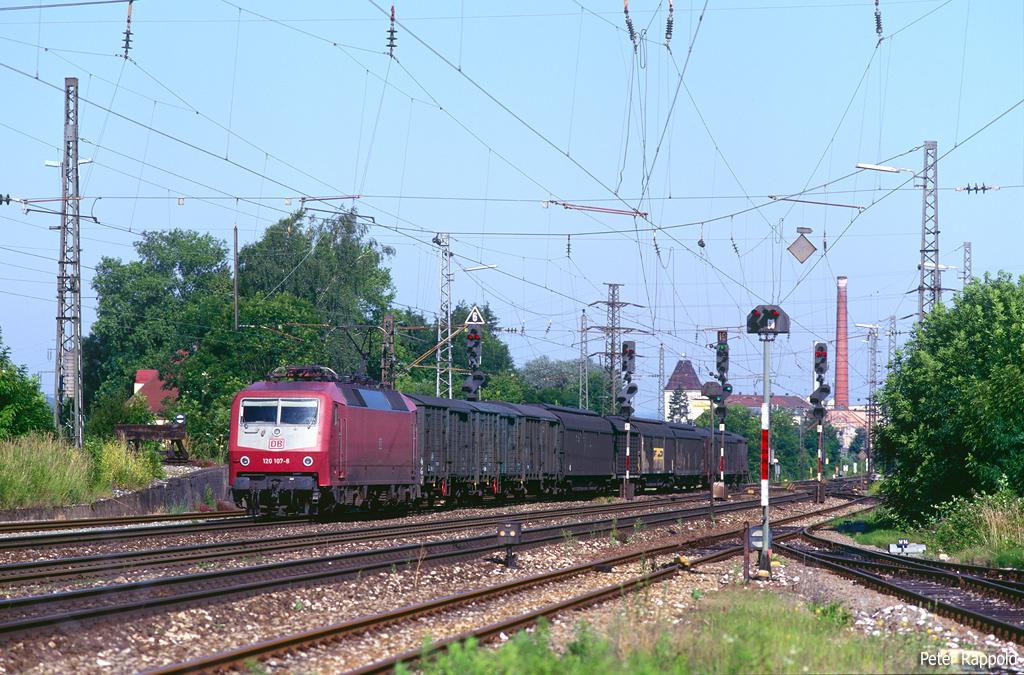 https://hobby-eisenbahnfotografie.de/bilder05/2039805.jpg