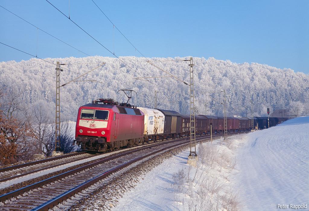 https://hobby-eisenbahnfotografie.de/bilder05/2041703.jpg