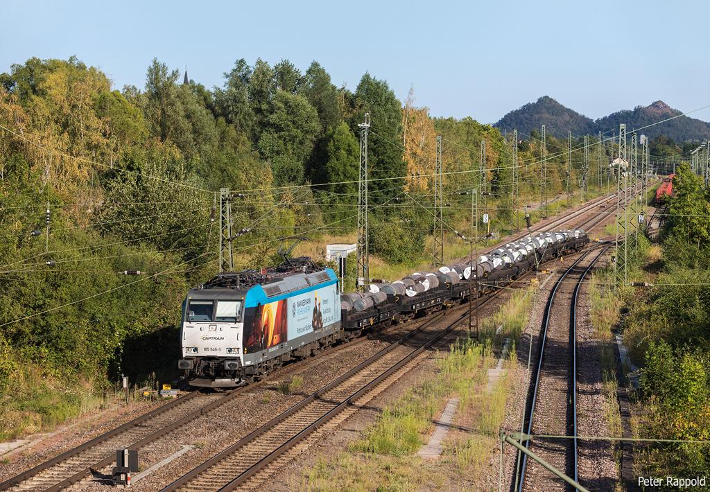 https://hobby-eisenbahnfotografie.de/bilder05/520h0632.jpg