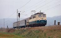 Bild-Nr.: 2001208.jpg