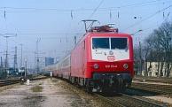 Bild-Nr.: 2001303.jpg