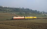 Bild-Nr.: 2006914.jpg