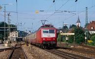 Bild-Nr.: 2012606.jpg