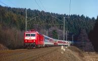Bild-Nr.: 2032008.jpg
